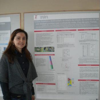 iSci - Interface Ciência - Universidade do Minho